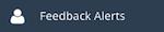 AMZShark Review Alerts
