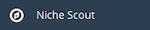 AMZShark Niche Scout